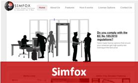 simfox