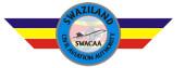 CAA of Swaziland